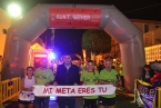 II Run Together de Telde