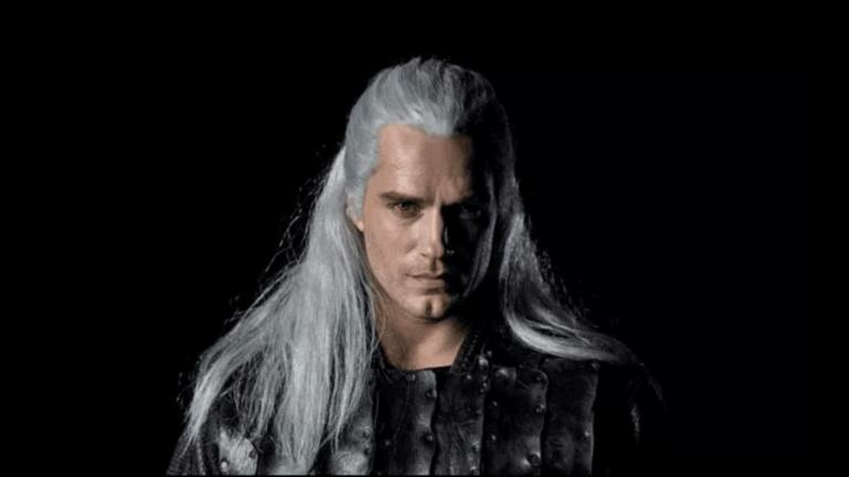 Netflix rodará en The Witcher en Gran Canaria